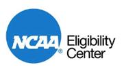 ncaa eligibility ctr