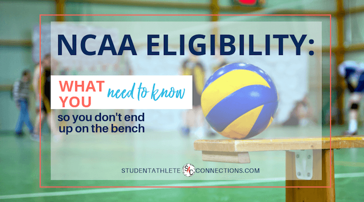 ncaa eligibility post