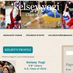 kelsey yogi header img