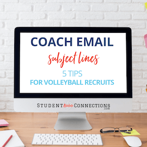 coach email subject line_feat