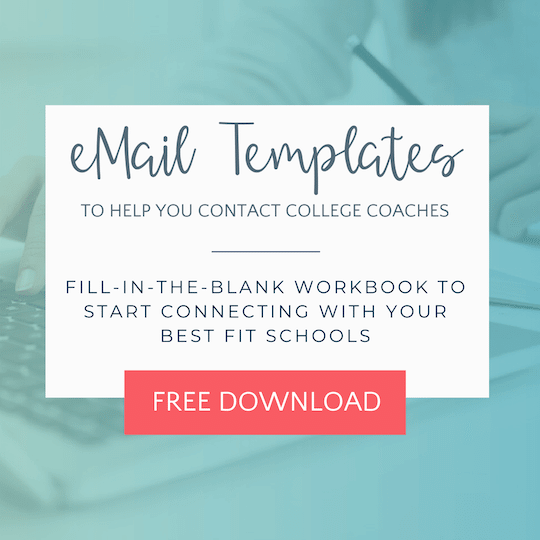 email-templates-free-download