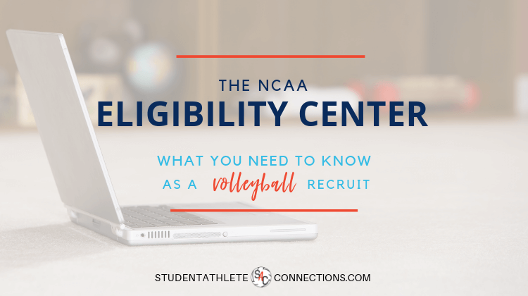 ncaa eligibility center_post
