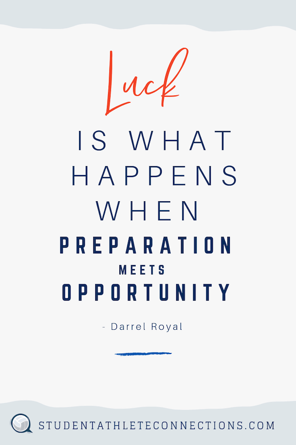 volleyball motivation quotes luck