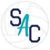 SAC-logo-ball