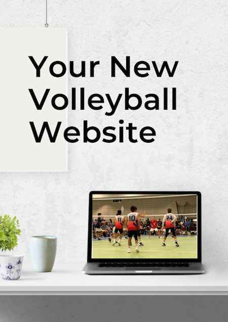 your vb site
